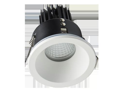 led downlight smart solution